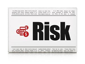 malpractice settlement risk