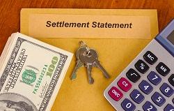 settlement3