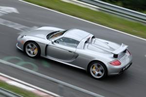 Porsche-Carrera-GT-300x201