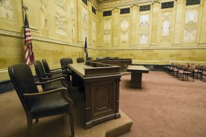 jury verdicts settlements patterns