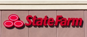 state farm maryland