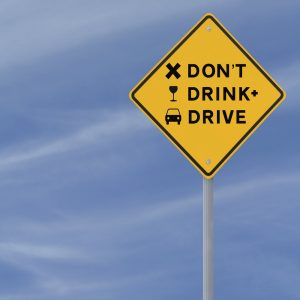 No-drinking-and-driving-sign-300x300