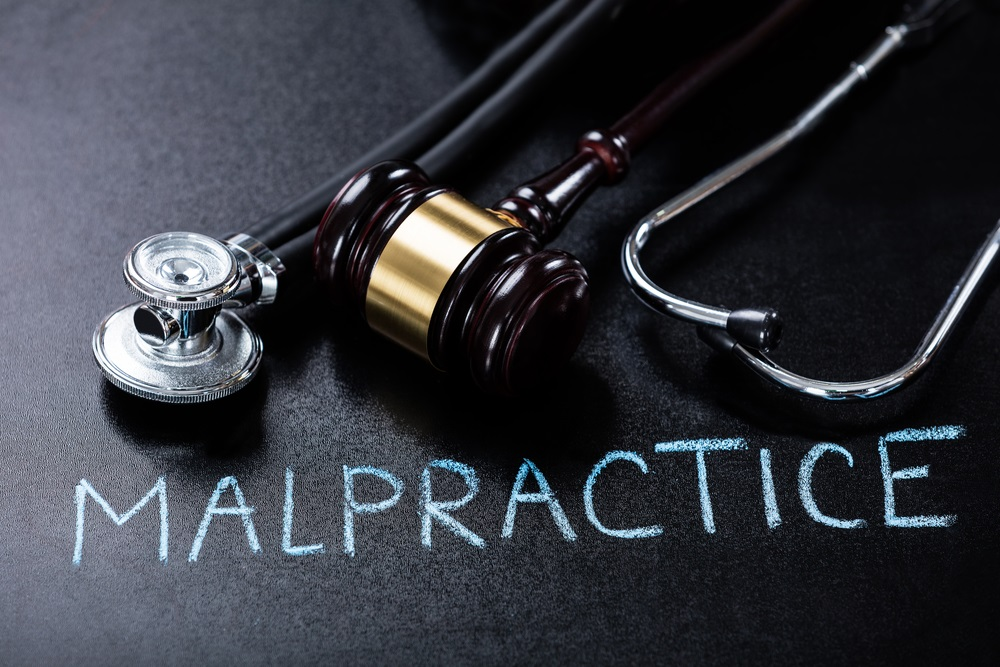 Tips to File a Medical Lawsuit
