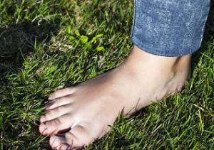 foot-300x211