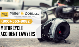Image about motorcycle accident claims