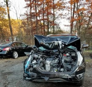 picking auto accident lawyers