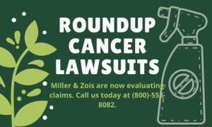 Image about roundup cancer lawsuits