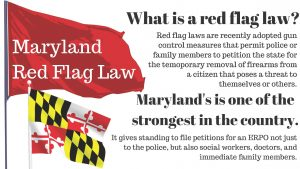 Maryland-Red-Flag-Law-300x169