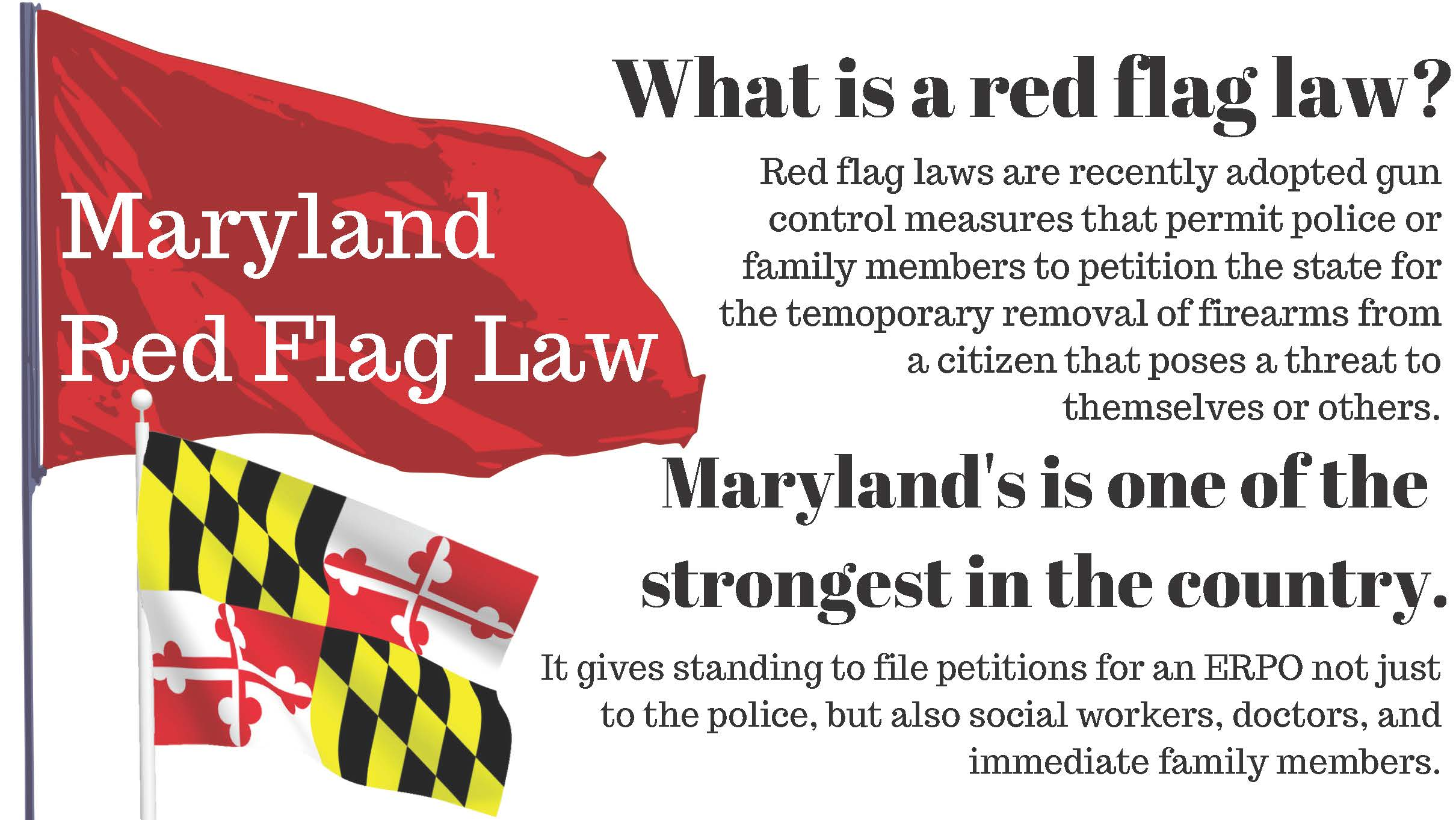 red flag law maryland