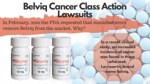 Belviq-Cancer-Class-Action-Lawsuits-300x169