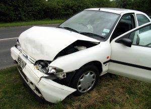 white-car-front-damage-300x217