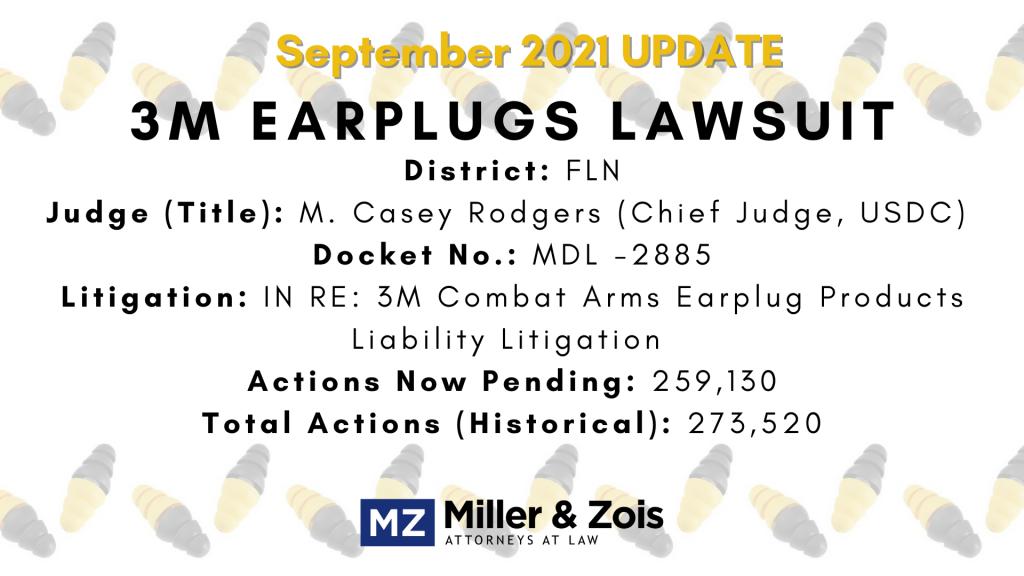 3m-Earplugs-Lawsuit-Sept-1024x576